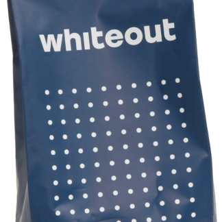 Whiteout Chalk Fein 250g
