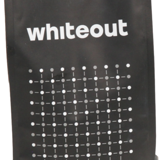 Whiteout Chalk plus Fein 250g